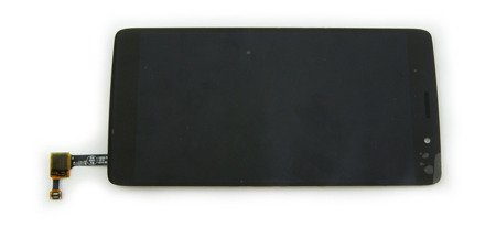 Alcatel Idol 4 6055 wyświetlacz LCD+dotyk ORG