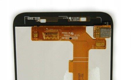 Alcatel Shine Lite wyświetlacz LCD+digitizer dotyk