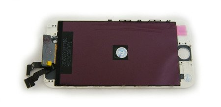 Apple iPhone 6 wyświetlacz LCD+digitizer dotyk AAA