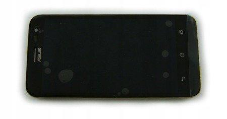 Asus Zenfone 2 ZE500KL Z00ED wyświetlacz LCD+dotyk
