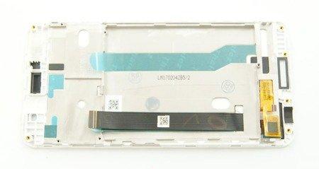 Asus Zenfone 3 Max ZC520TL wyświetlacz LCD+dotyk