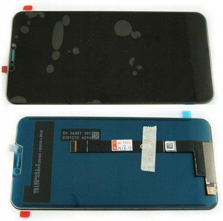 Asus Zenfone 5 5Z ZE620KL ZS620KL LCD+dotyk ORG