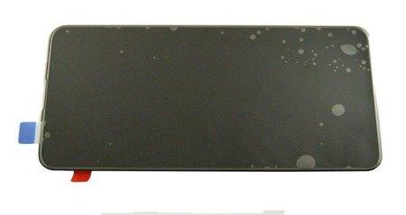 Asus Zenfone 6 ZS630KL wyświetlacz lcd+digitizer