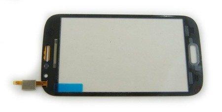 DIGITIZER DOTYK DO SAMSUNG GRAND NEO PLUS i9060