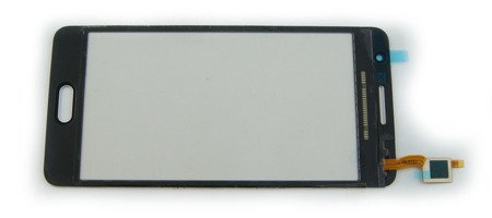 DIGITIZER DOTYK SAMSUNG GRAND PRIME G530FZ G530F
