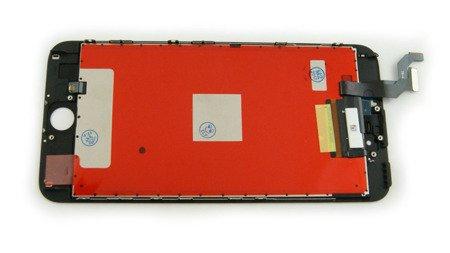 DOTYK SZYBKA LCD + DIGITIZER APPLE IPHONE 6S PLUS
