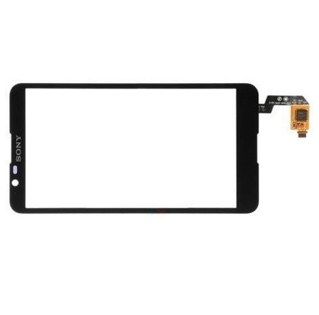 Digitizer dotyk do Sony Xperia E4 E2105 E2115 ORG