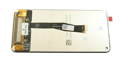 Honor 20 YAL-L21 YAL-L41 wyświetlacz lcd+digitizer