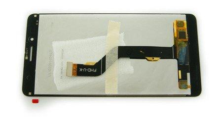 Honor 5X KIW-L21 wyświetlacz LCD+digitizer dotyk