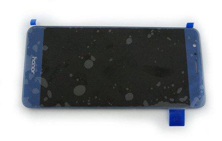 Honor 8 FRD-L09 wyświetlacz LCD+digitizer dotyk