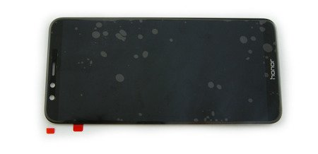 Honor 9 Lite wyświetlacz LCD+digitizer dotyk ORG