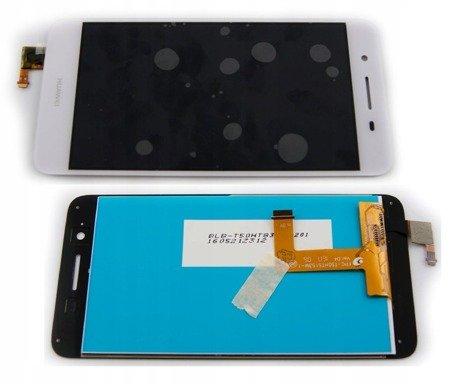 Huawei GR3 TAG-L01 lcd+digitizer szybka dotyk