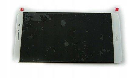 Huawei Mate 9 wyświetlacz LCD+Digitizer dotyk ORG