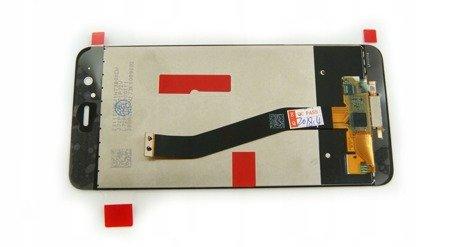 Huawei P10 VTR-L29 Wyświetlacz LCD+digitizer dotyk