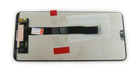 Huawei P20 EML-L21 wyświetlacz LCD+digitizer dotyk