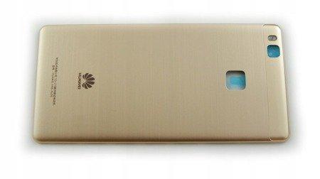 Huawei P9 Lite VNS-L21 obudowa klapka baterii tył