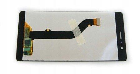 Huawei P9 Lite wyświetlacz LCD+digitizer dotyk