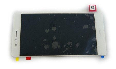 Huawei P9 Lite wyświetlacz LCD+digitizer dotyk ORG
