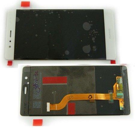 Huawei P9 wyświetlacz LCD+digitizer dotyk ORG