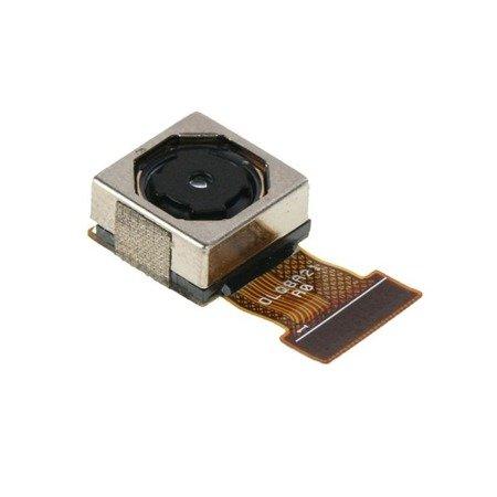 KAMERA GŁÓWNA APARAT HTC DESIRE 620 620G
