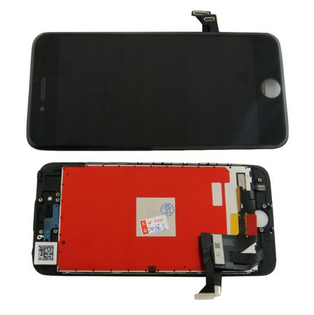 LCD+DIGITIZER DOTYK APPLE IPHONE 7