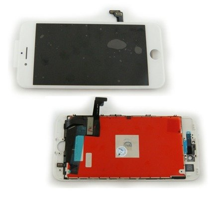 LCD+DIGITIZER DOTYK APPLE IPHONE 7 A1778