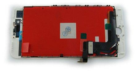 LCD+DIGITIZER DOTYK APPLE IPHONE 7+ PLUS 5.5 A1784