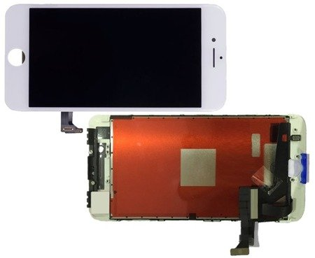 LCD+DIGITIZER DOTYK DO APPLE IPHONE 8 PLUS
