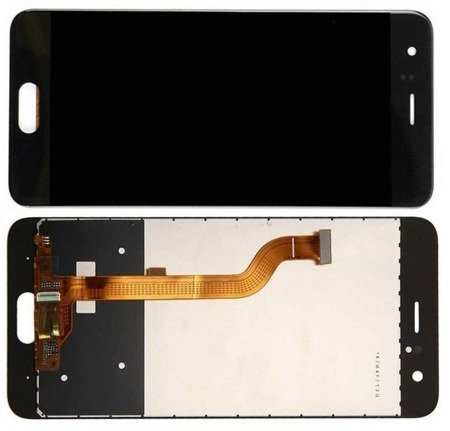 LCD+DIGITIZER DOTYK HONOR 9 STF-L09