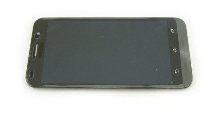 LCD+DOTYK DIGITIZER RAMKA ASUS ZENFONE GO ZB500KL