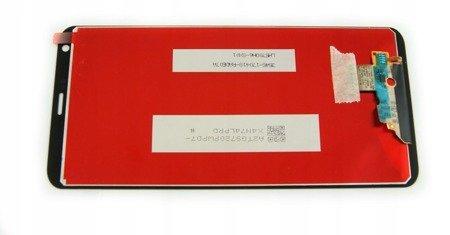 LG G6 H870 wyświetlacz LCD+digitizer dotyk ORG