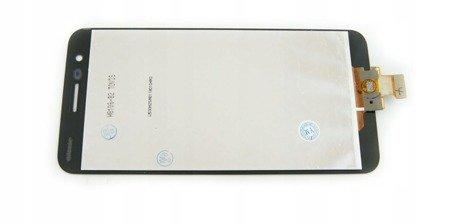 LG K11 2018 X410E wyświetlacz LCD+digitizer dotyk
