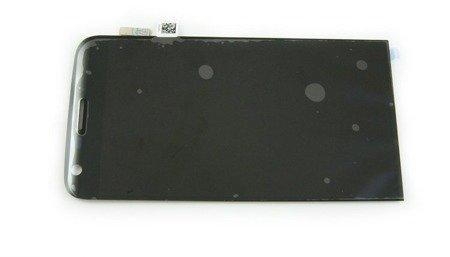 Lg G5 H850 H840 wyświetlacz LCD+digitizer dotyk