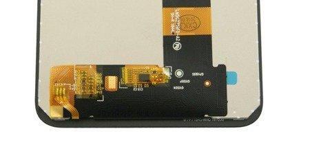 Nokia 5.1 Plus wyświetlacz lcd+digitizer dotyk FULL SET