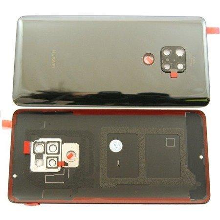Obudowa , klapka baterii do Huawei Mate 20 ORG