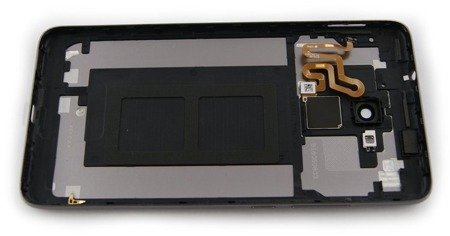 Obudowa klepka baterii do Honor 7 Lite NEM-L21 ORG