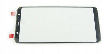 Samsung A6 Plus SM-A605FN/DS szybka szkło dotyk