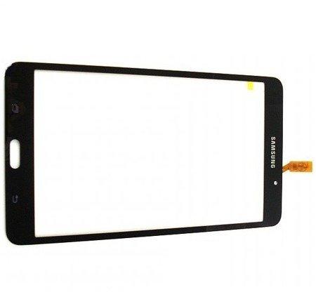Samsung Galaxy Tab 4 SM-T230 digitizer panel dotykowy czarny