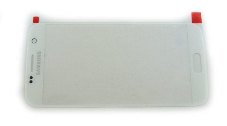 Samsung S7 SM-G930F szybka wyświetlacza szkło ORG