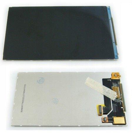 Samsung Xcover 4 SM-G390F wyświetlacz LCD ekran