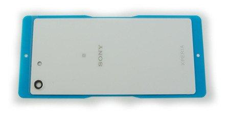 Sony M5 E5603 obudowa tylna klapka baterii tył ORG