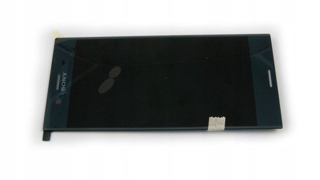 Sony Xperia XZ Premium wyświetlacz LCD+digitizer