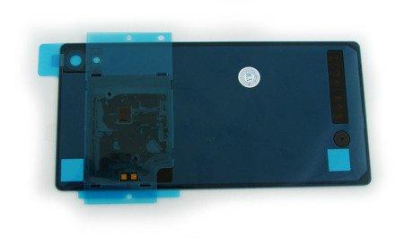 Sony Xperia Z2 obudowa klapka baterii tył ORG