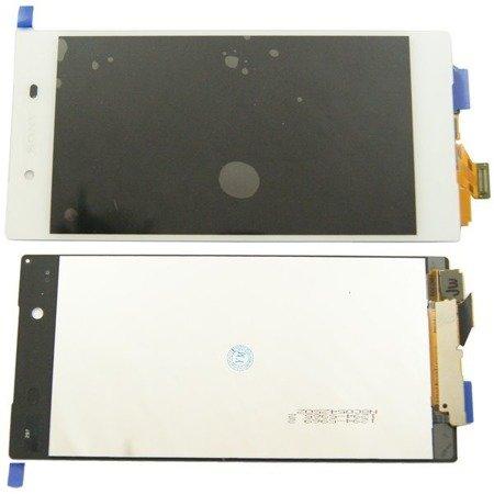 Sony Z5 wyświetlacz LCD+digitizer dotyK