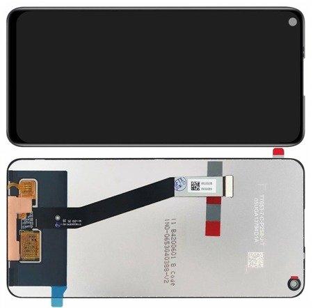 Wyświetlacz LCD+digitizer Xiaomi Redmi Note 9