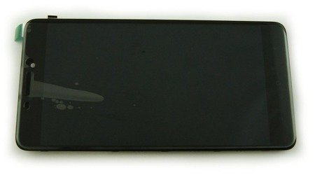 Wyświetlacz LCD+digitizer do Xiaomi Redmi Note 4X