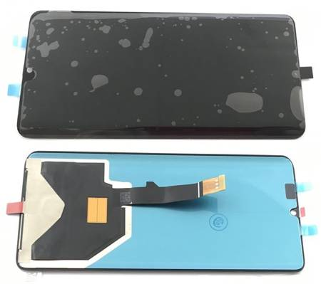 Wyświetlacz LCD+digitizer dotyk Huawei P30 Pro