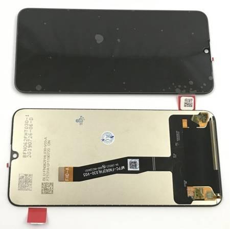 Wyświetlacz LCD+digitizer dotyk do Honor 20 Lite