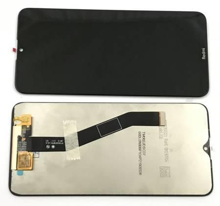 Wyświetlacz lcd+digitizer Xiaomi Redmi 8 8A