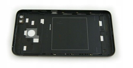 Xiaomi Redmi 4x obudowa klapka baterii tył ramka